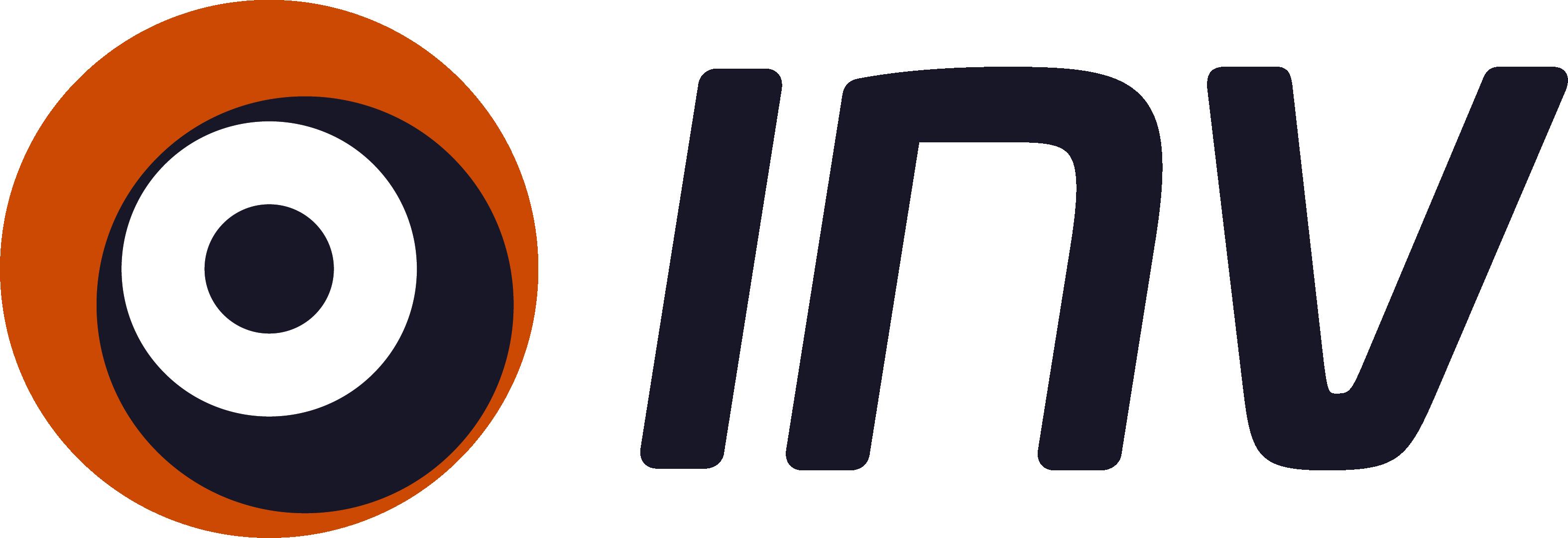 Grupo INV Seguridad